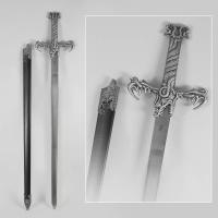 картинки мечи фэнтези