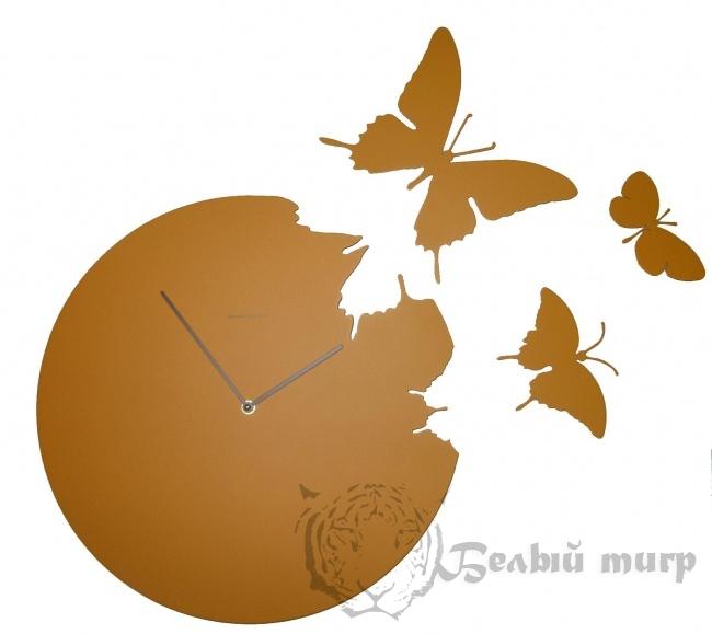 На фото: интернет-магазин часов, Слава